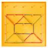 [Tablă geometrică]