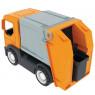 [Tech truck - Mașină de gunoi]