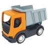 [Tech truck - Tatra]