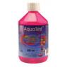 [Acuarele AquaTint - roz saturat(magenta)]