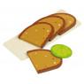 [Pâine]