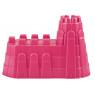 [Forme castel - Castel 4]