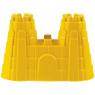 [Forme castel - Castel 5]