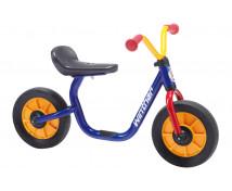 [Mini bicicletă fără pedale BikeRunner]