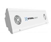 [Sterilizator de aer SterilLight Air, 30]