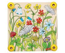[Cutie pentru presat flori]