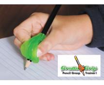 [Ajutor pentru prinderea corectă a stiloului]