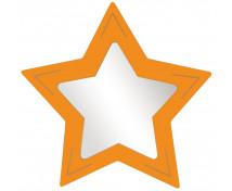 [Oglinzi-Stea (diametru 38 cm)]