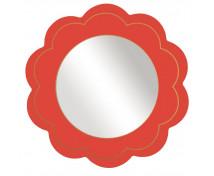 [Oglinzi-Floare (diametru 40 cm)]