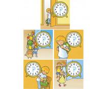 [Povești cu timpul]