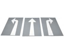 [Traffic Pad - set 3 trasee]