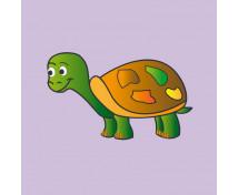 [Broască Țestoasă]