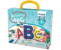 [Activity - ABC]