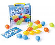 [45 lei Maxi lanțul cu carduri]