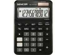 [Calculator]