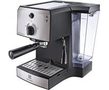 [Espressor cafea]
