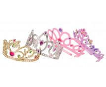 [Coroane pentru prințese, 4 bucăți ]