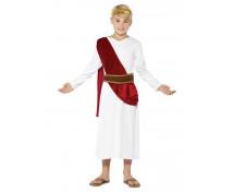 [Costum - Băiat Roman - Mărimea S]