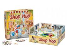[Hop Shop]