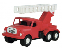 [Tatra 148, 30 cm - Pompieri ]