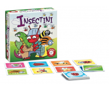 [Insectini]