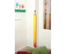 [Protector de colț - Creion]