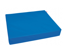 [Saltea 9 - albastru - grosime 15 cm]