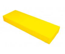 [Saltea 9 - galben - grosime 15 cm]