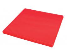 [Saltea 12 - roșu - grosime 5 cm]