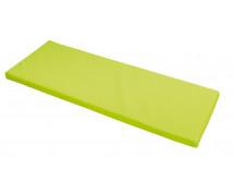 [Saltea 13 - verde - grosime 5 cm]