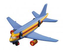 [Avion Jet A320]
