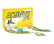 [Activity pentru copii]