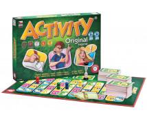 [Activity Original]