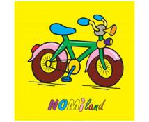 [Bicicletă]