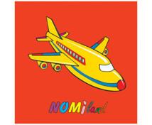 [Avion 1]