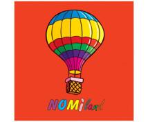 [Balon]
