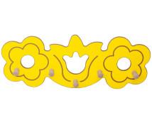 [Cuier - Flori]