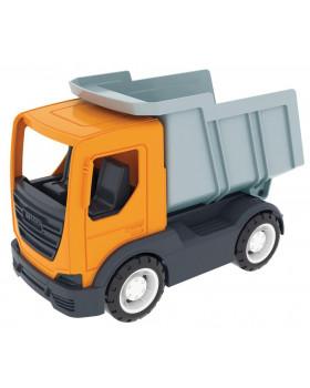 Tech truck - Tatra
